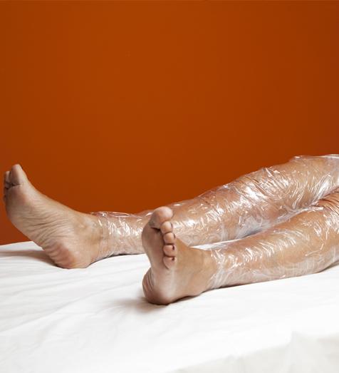 Body Wrapping Atlanta